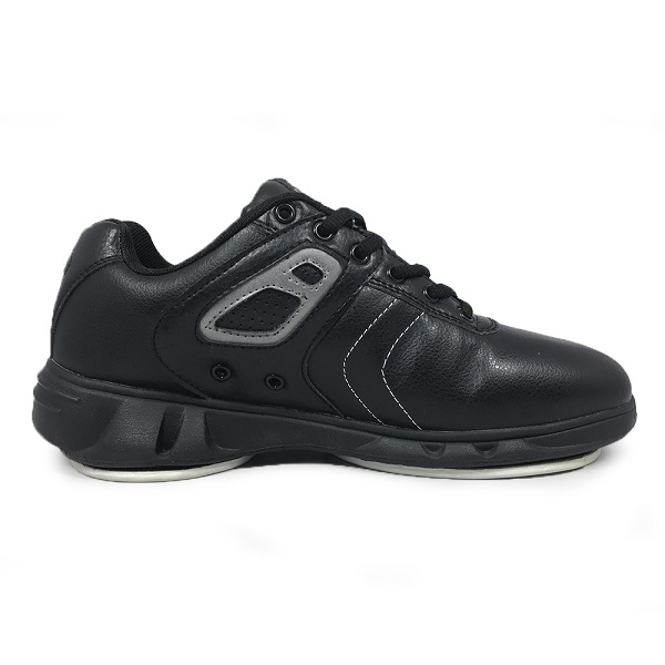 Mens Womens Curling Shoes (3)