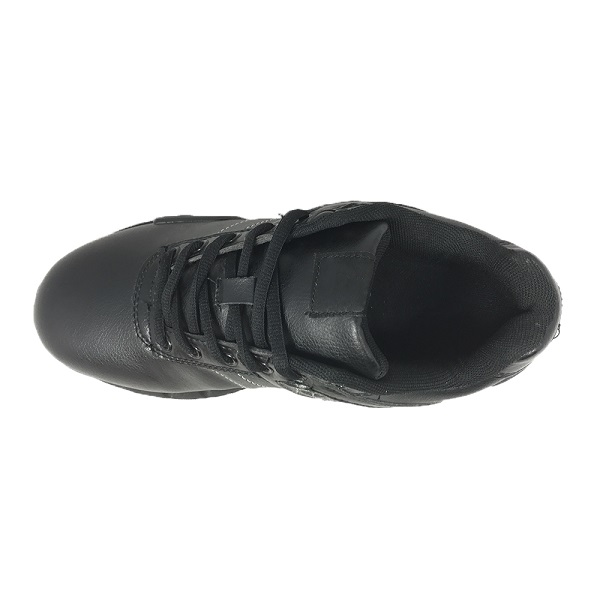 Mens Womens Curling Shoes (4)