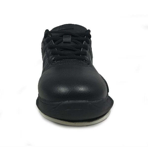 Mens Womens Curling Shoes (6)