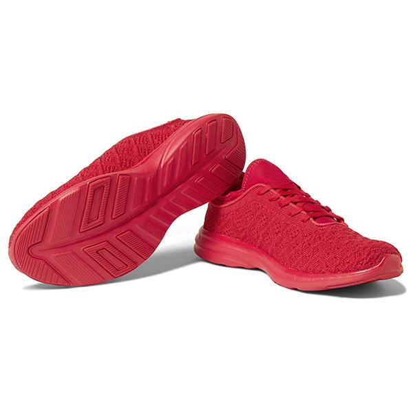 Running Sneakers For Women (3)