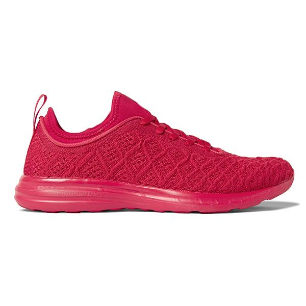 Running Sneakers For Women (5)