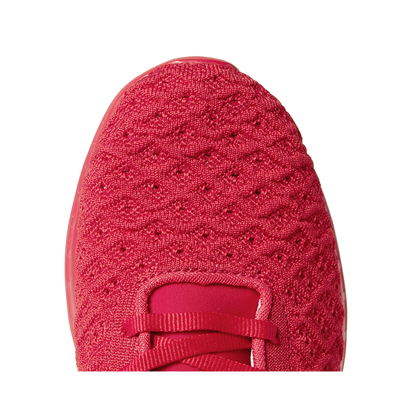 Running Sneakers For Women (6)
