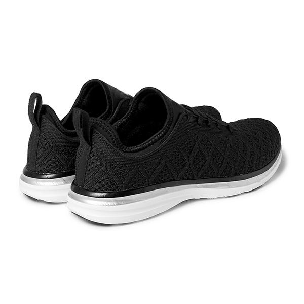 Best Runner Sneakers (4)