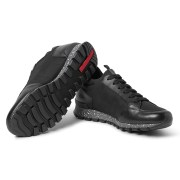 Designer Low Top Sneakers (3)