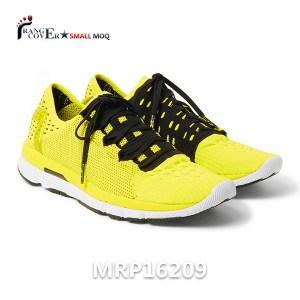 Road Runner Sneakers (1)