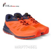 2017 New Style Men Your Own Brand Custom Athletic Shoes
