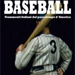 arte baseball