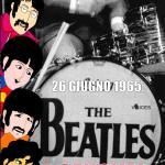 Beatles@GE! - solo fronte_rev1