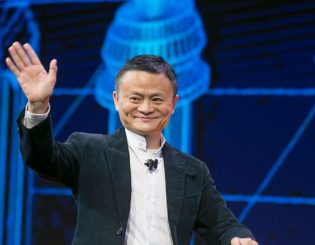 Looking Beyond Alibaba for Sales in China