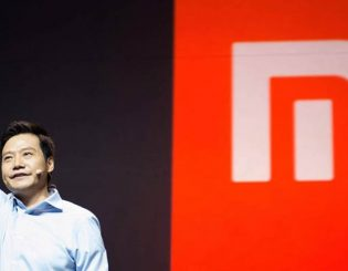 Consumer-oriented lessons from Xiaomi CEO Jun Lei