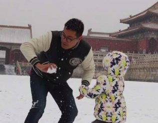 How Weather Impacts China Marketers' Decisions