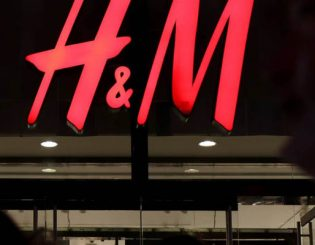 Lessons from H&M's Fall in China