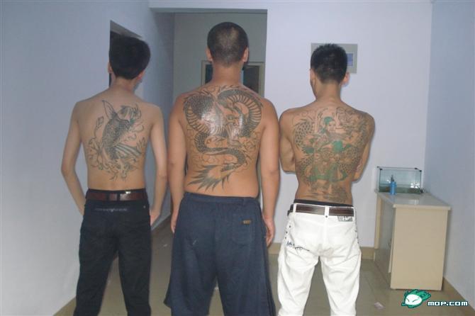 x men tattoos. Tattoo Sleeves X 2, King of Hearts, New Tattoo Design (eBay