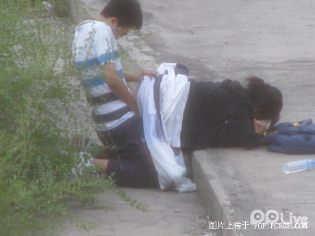 https://i0.wp.com/www.chinasmack.com/wp-content/uploads/2008/09/chinese-students-having-sex-outside-20.jpg