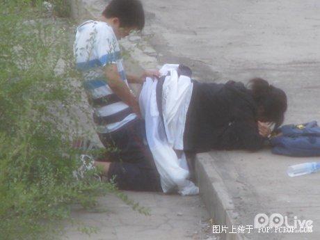https://i0.wp.com/www.chinasmack.com/wp-content/uploads/2008/09/chinese-students-having-sex-outside-20.jpg