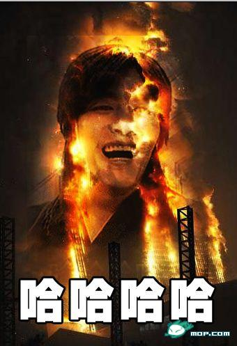 cctv-fire-funny-photoshop-by-chinese-netizens-08