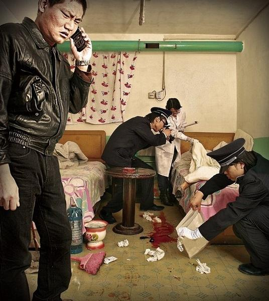 chinese-hotel-room-stories-bloody-crime-scene