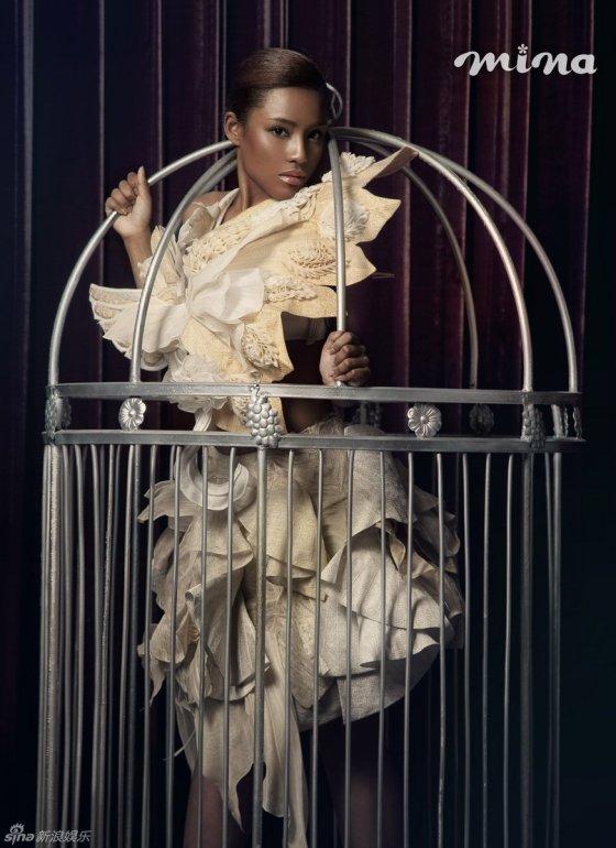 luo-jing-mina-bird-cage