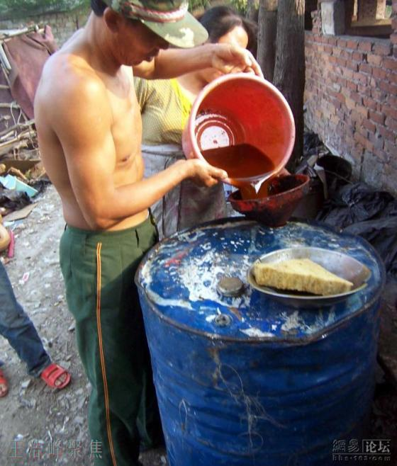 slop-swill-oil-wuhan-china-04