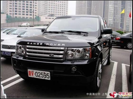 fake-military-vehicle-license-plates-china-05-land-rover-range
