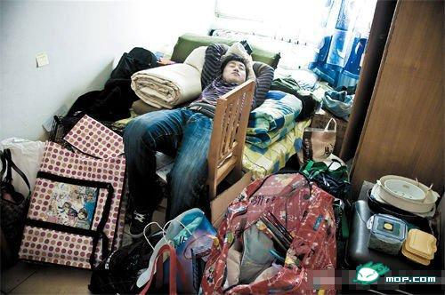 beijing-university-graduate-lifestyle-01