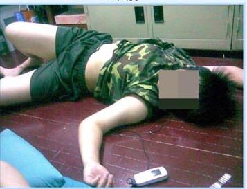 taiwan-women-soldiers-07