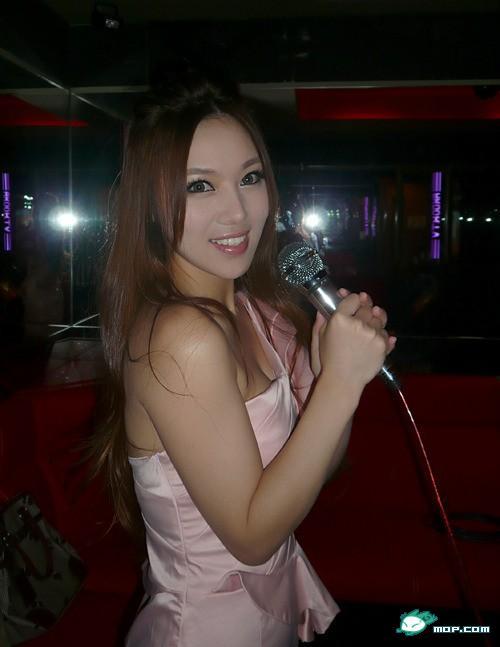 china sexiest female teacher songhua