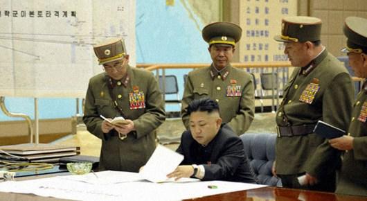 kim-jong-un-north-korean-military-commanders-usa-targets