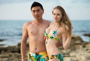 Chinese-Mans-Life-with-Beautiful-Ukrainian-Wife-Envied-cover