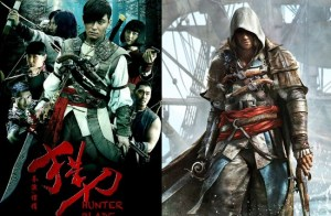 Sino-Japanese-TV-Drama-Based-on-Assassins-Creed-Video-Game-08