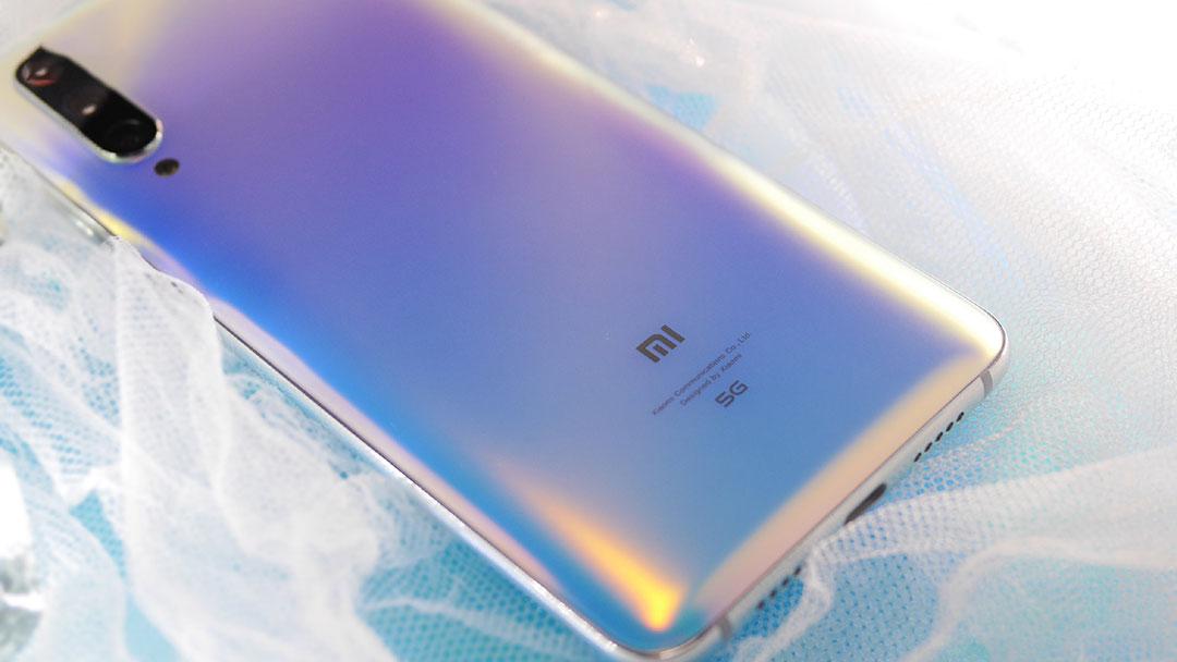 Xiaomi Mi 9 Pro 5G: potente, economico e ancora più equilibrato