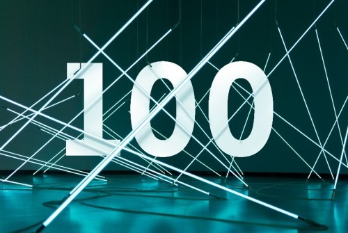 Xiaomi nella Derwent Top 100 Global Innovators 2020
