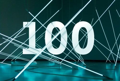 Xiaomi nella Derwent Top 100 Global Innovators 2020