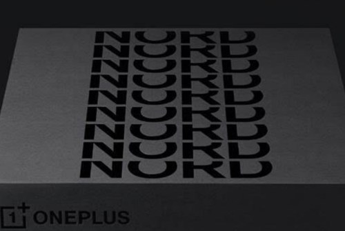 """OnePlus Nord Ufficiale a 399€: è lui il re della fascia """"media""""?"""