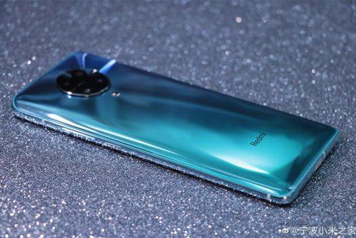 Redmi K30 Ultra a 244€: è un flagship killer d'altri tempi