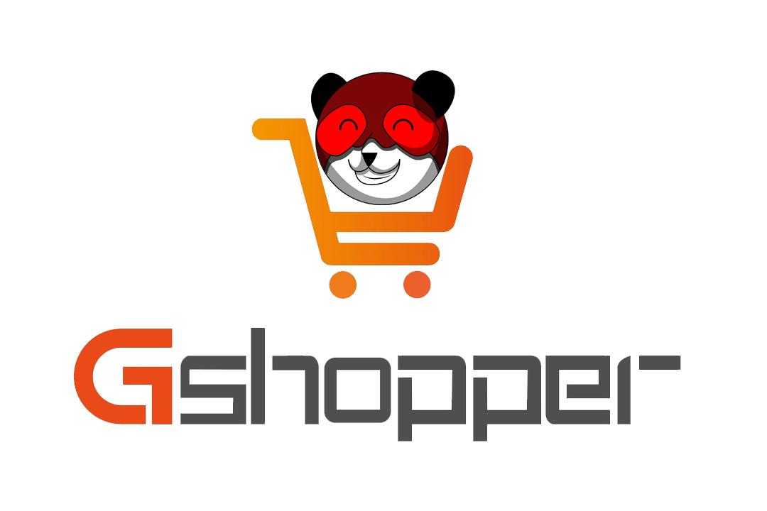 Gshopper è affidabile? Tutto su spedizioni, garanzia e coupon