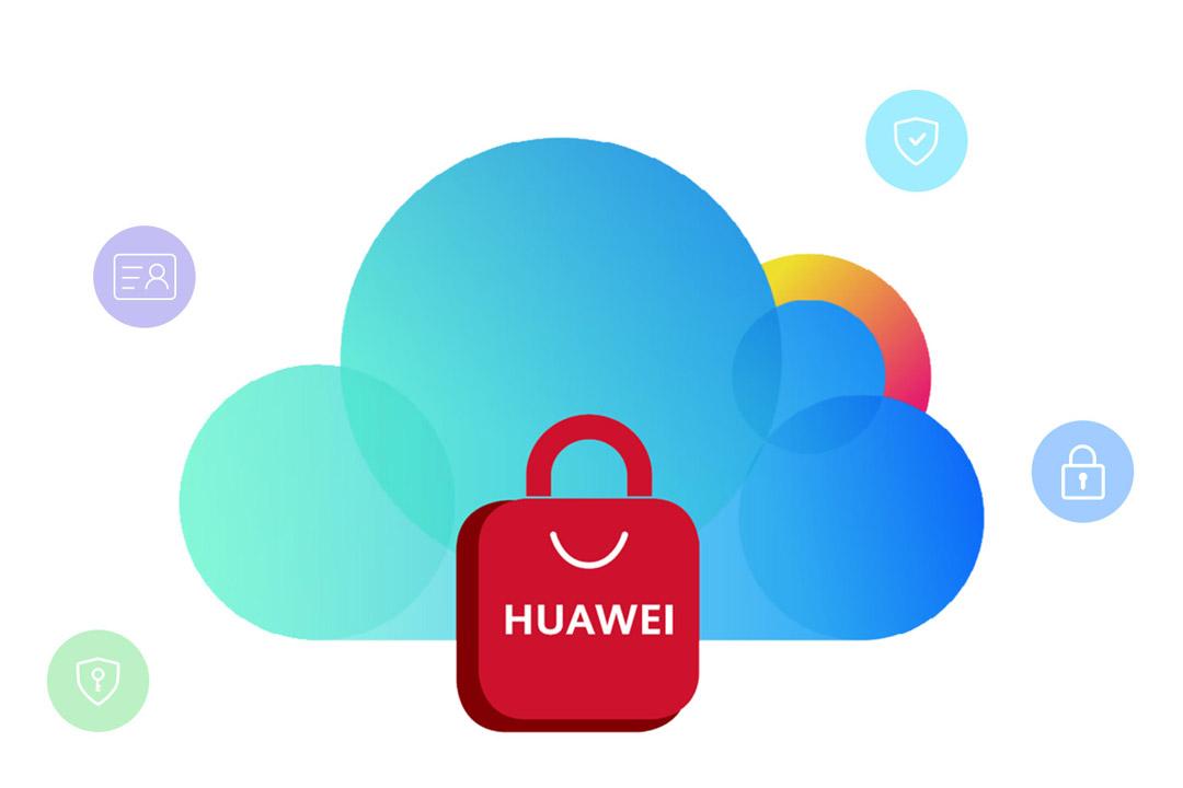 HUAWEI EMUI 11 arriverà presto su 14 smartphone