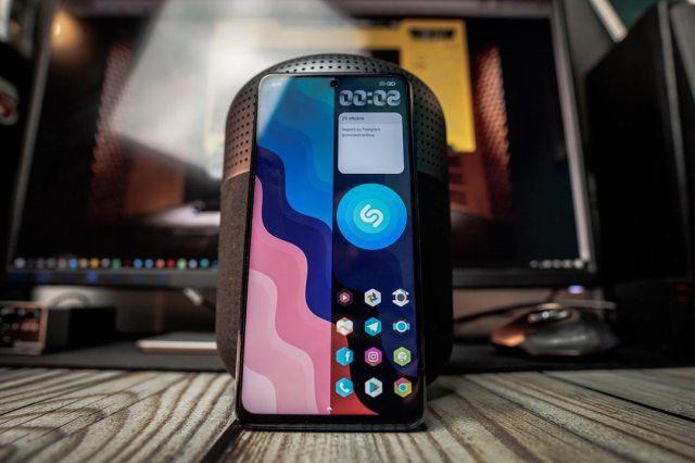 """Recensione POCO X3 NFC: c'è davvero """"poco"""" da dire"""