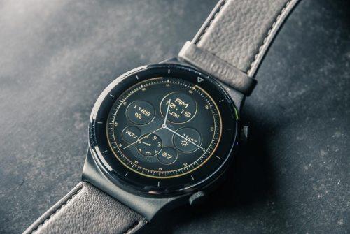 Recensione Huawei Watch GT 2 Pro: è bello e balla, ma non piroetta!