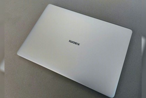 Xiaomi Mi Laptop Pro 15 e Pro 14 ufficiali, speriamo arrivino anche qui!