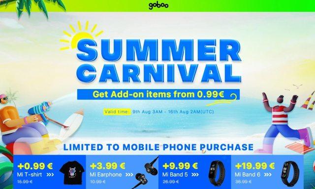 goboo-summer-carnival