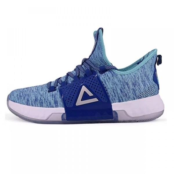 Peak Dwight Howard Dh3 Basketball Shoes