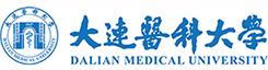Logo of DMU