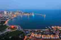 3 Days Qingdao Tour Tours Of China Guided
