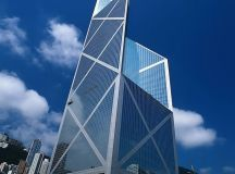 Top 10 Architecture & Buildings in China, Chinese ...