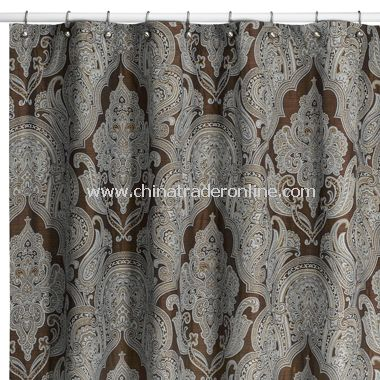 postcards fabric shower curtain by tommy bahama pizzaz fabric shower curtain by croscill wholesale fabric shower curtains novelty fabric shower curtains china