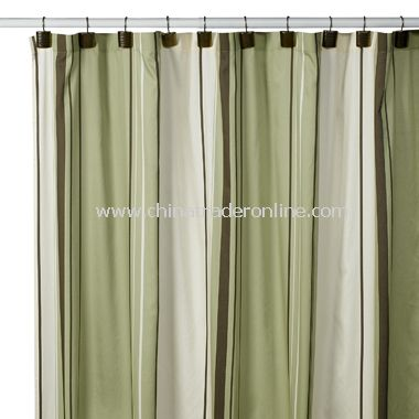 nautica shower curtain cheaper than retail price buy clothing accessories and lifestyle products for women men