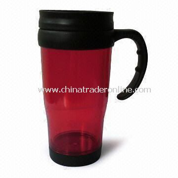 wholesale personalized plastic cups