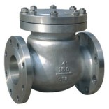 Image result for use of Cast Steel Swing Check Valves