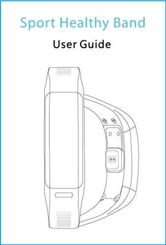 NO.1 products user manual